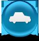 auto_dealer